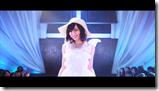 AKB48 in Bokutachi wa tatakawanai (1)