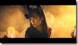 AKB48 in Bokutachi wa tatakawanai (30)