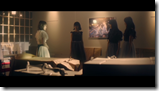AKB48 in Kimi no dai ni shou (11)