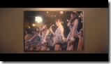AKB48 in Kimi no dai ni shou (12)
