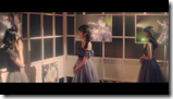 AKB48 in Kimi no dai ni shou (14)