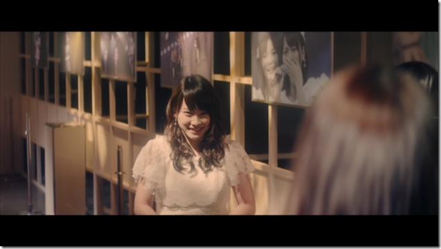 AKB48 in Kimi no dai ni shou (15)