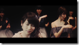 AKB48 in Kimi no dai ni shou (16)