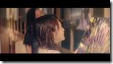 AKB48 in Kimi no dai ni shou (17)