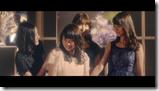 AKB48 in Kimi no dai ni shou (18)