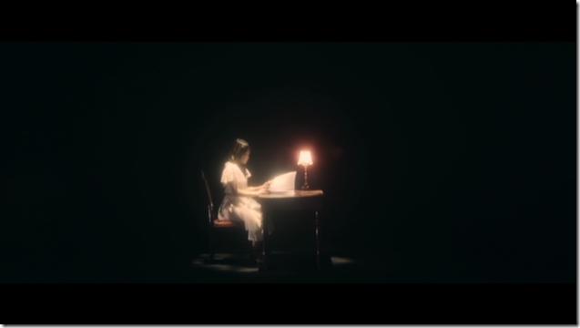 AKB48 in Kimi no dai ni shou (19)