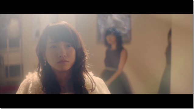 AKB48 in Kimi no dai ni shou (22)