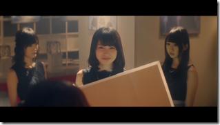 AKB48 in Kimi no dai ni shou (23)