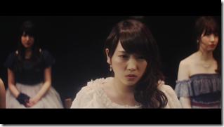 AKB48 in Kimi no dai ni shou (24)
