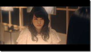 AKB48 in Kimi no dai ni shou (25)
