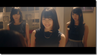 AKB48 in Kimi no dai ni shou (26)