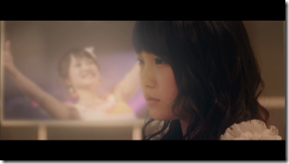 AKB48 in Kimi no dai ni shou (28)
