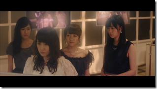 AKB48 in Kimi no dai ni shou (29)