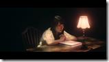 AKB48 in Kimi no dai ni shou (2)