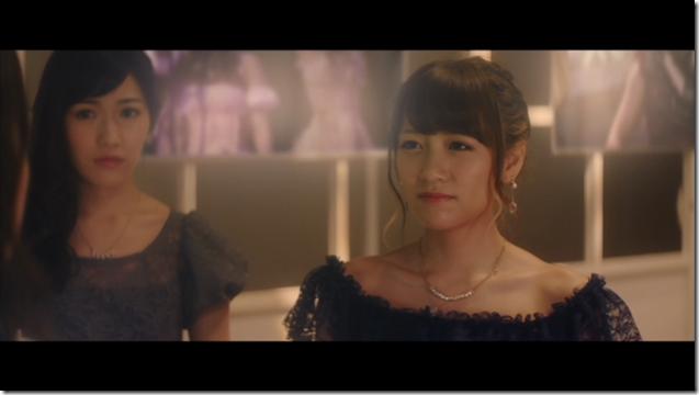 AKB48 in Kimi no dai ni shou (30)