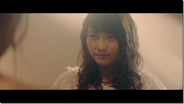 AKB48 in Kimi no dai ni shou (31)