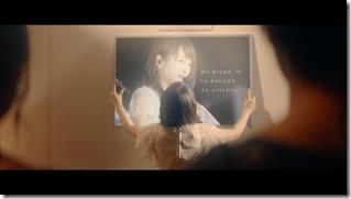 AKB48 in Kimi no dai ni shou (32)