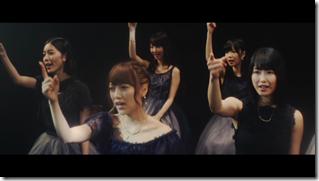 AKB48 in Kimi no dai ni shou (33)
