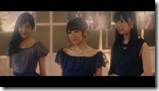 AKB48 in Kimi no dai ni shou (34)