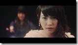 AKB48 in Kimi no dai ni shou (35)