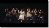 AKB48 in Kimi no dai ni shou (36)