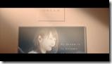 AKB48 in Kimi no dai ni shou (37)