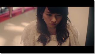 AKB48 in Kimi no dai ni shou (38)