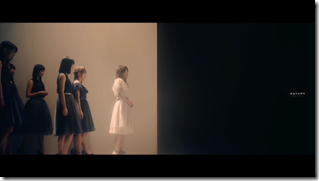 AKB48 in Kimi no dai ni shou (39)