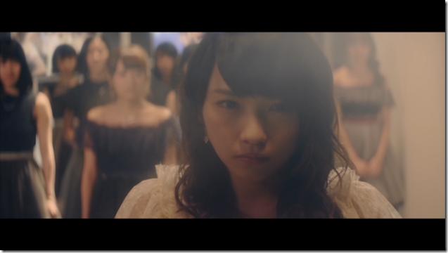 AKB48 in Kimi no dai ni shou (40)