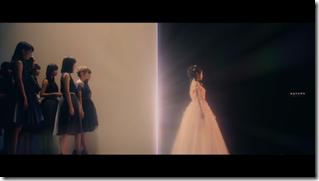 AKB48 in Kimi no dai ni shou (42)
