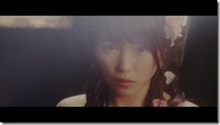 AKB48 in Kimi no dai ni shou (43)