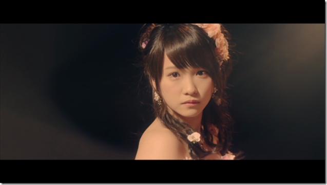 AKB48 in Kimi no dai ni shou (44)