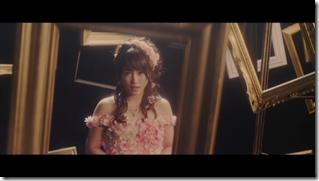 AKB48 in Kimi no dai ni shou (45)
