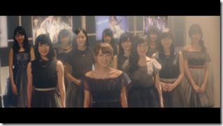 AKB48 in Kimi no dai ni shou (46)