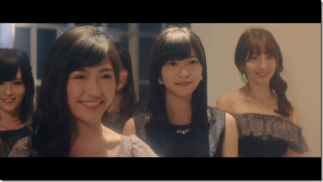 AKB48 in Kimi no dai ni shou (47)