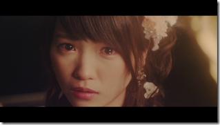 AKB48 in Kimi no dai ni shou (48)