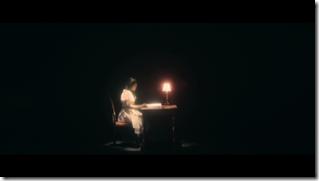 AKB48 in Kimi no dai ni shou (49)