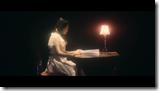 AKB48 in Kimi no dai ni shou (4)