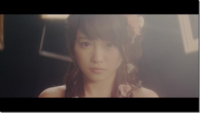 AKB48 in Kimi no dai ni shou (51)