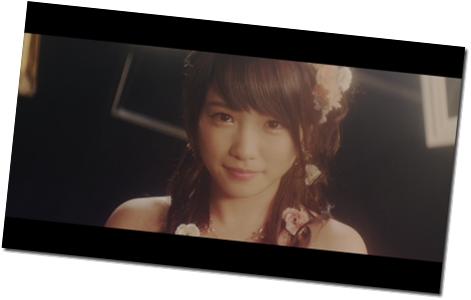 AKB48 in Kimi no dai ni shou (52)