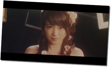 AKB48 in Kimi no dai ni shou (53)