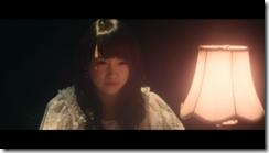 AKB48 in Kimi no dai ni shou (54)