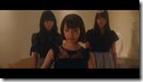 AKB48 in Kimi no dai ni shou (5)
