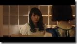 AKB48 in Kimi no dai ni shou (6)
