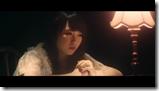 AKB48 in Kimi no dai ni shou (7)