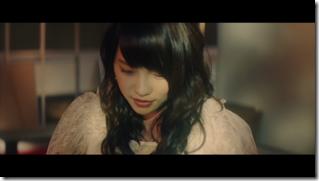AKB48 in Kimi no dai ni shou (9)