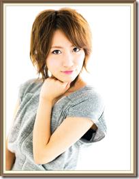 Takamina♥