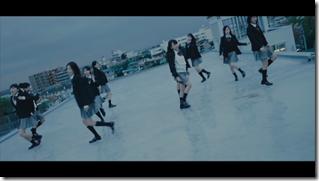 AKB48 Team 8 in Yogoreteiru shinjitsu (10)
