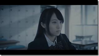 AKB48 Team 8 in Yogoreteiru shinjitsu (13)