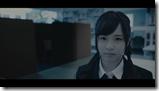 AKB48 Team 8 in Yogoreteiru shinjitsu (1)